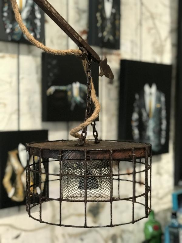 Lamp-1-Gallery-Detail
