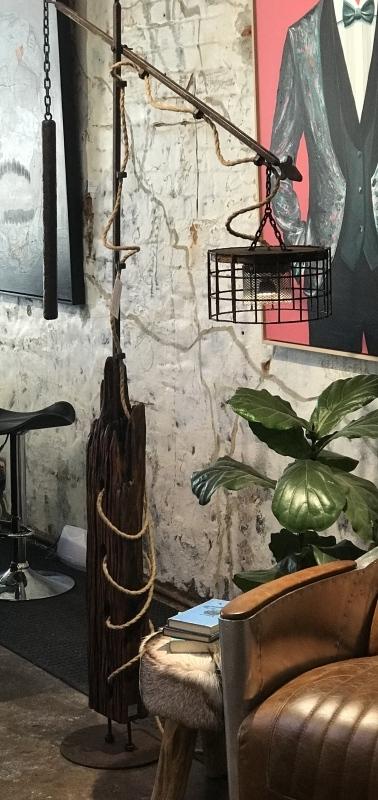 Lamp-1-Gallery