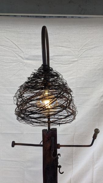 Hat-and-Umbella-Stand-Lamp-6