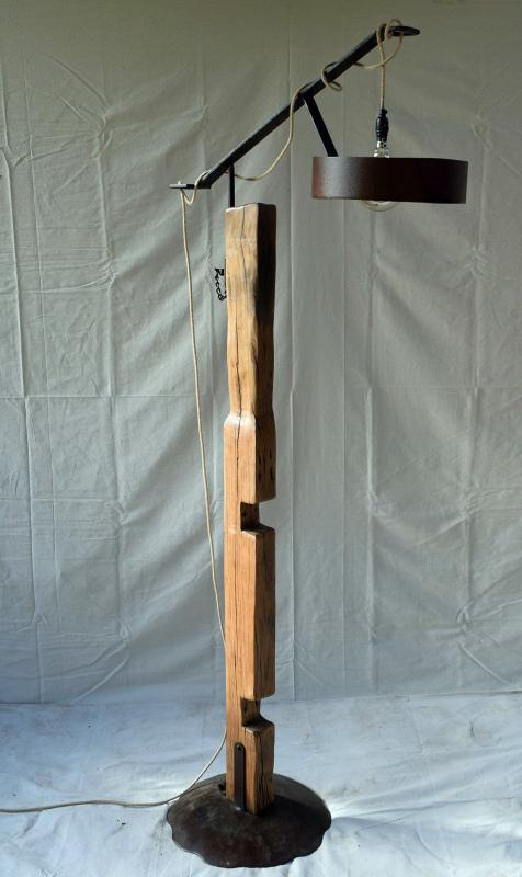 Gas-Ring-Lamp-1