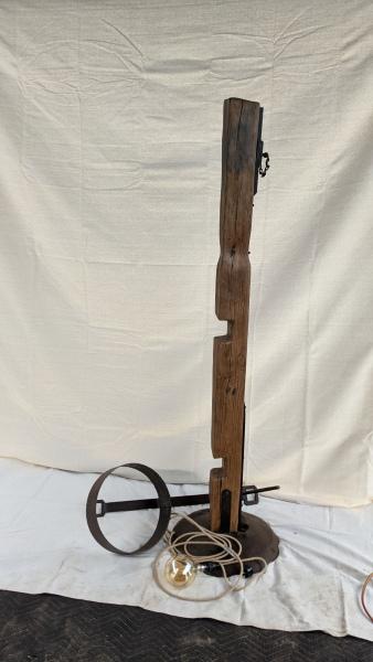 Gas-Ring-Lamp-2