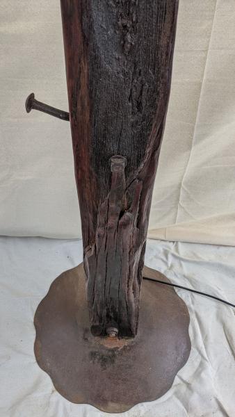 Hat-and-Umbella-Stand-Lamp-4