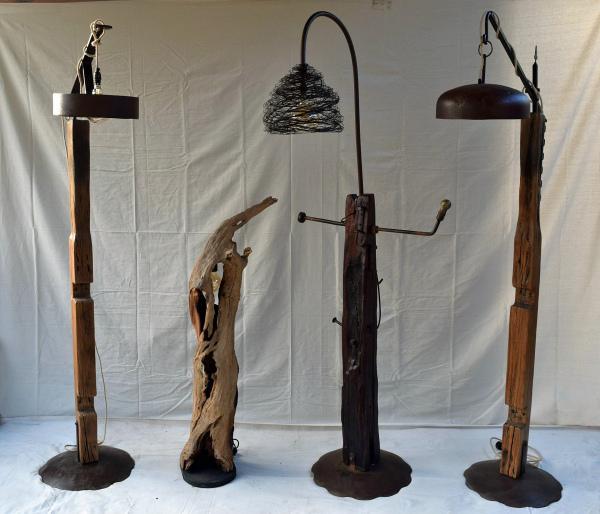 LAMP-0-DAY
